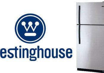 نمایندگی تعمیرات یخچال فریزر و ساید بای ساید وستینگهاوس